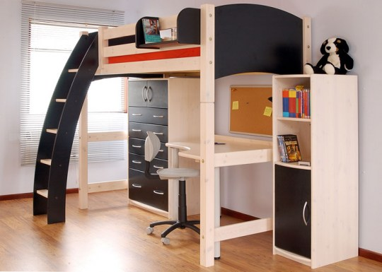childrens-bedroom-furniture-4