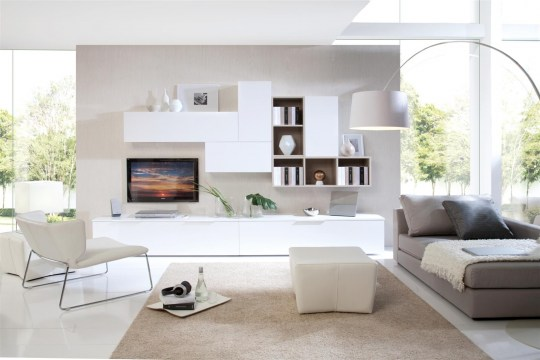 collections_rimobel-modern-tv-units-spain_composition-1101_side_18