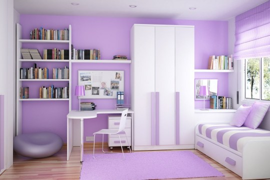 small-kids-rooms-space-saving-design1