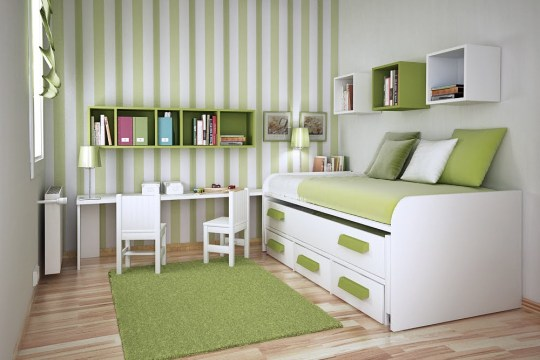 small-kids-rooms-space-saving-design2